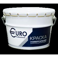 Краска EURO БС-771 2,7 л