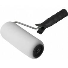 Валик поролоновый 200 мм (повреждена упаковка)