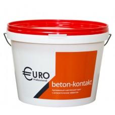 Бетоноконтакт EURO БС-775 10 кг