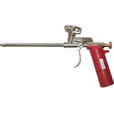 """Пистолет для монтажной пены """"Standart"""" Политех"""