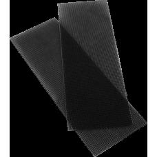 Сетка абразивная Политех P40