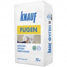 Knauf Фуген серая 10 кг