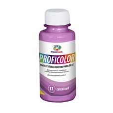 Profilux Proficolor№11 100 гр цвет сиреневый