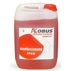 Огнебиозащита ПРОФ KOBUS БС-74 12 кг
