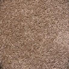 Покрытие ковровое Ideal Echo 335 3 м резка