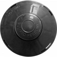 Катушка триммерная Polyagro Master M10х1.25 мм левая