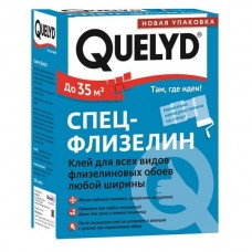 Quelyd Спец-Флизелин 300 г