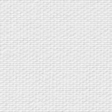 Vitrulan Aqua Plus Pigment 633 Рогожка средняя