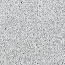 Покрытие ковровое Ideal Echo 152 4 м