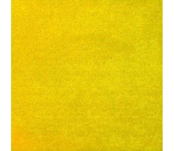 Ковролин Sintelon Festa 99735 желтый 4 м резка