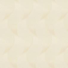 Обои виниловые на флизелиновой основе Marburg Colani Legend 59806