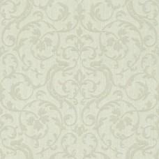 Fresco Empire Design 72999