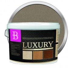 Bayramix Luxury L1000 без блёсток 20 кг
