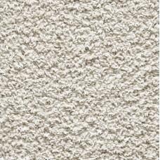 Покрытие ковровое Ideal Xanadu 307 4 м