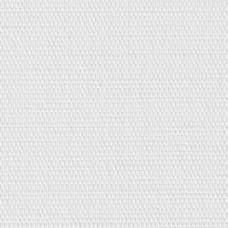 Vitrulan Classic Plus 139 Рогожка мелкая 25 м