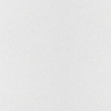 Armstrong Siera OP Board 600х600х17 мм
