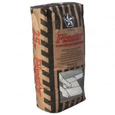 Русеан Fixator для плитки 25 кг
