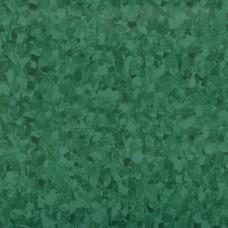 Линолеум коммерческий гомогенный Tarkett Primo Plus CPRPI-312 2х23 м