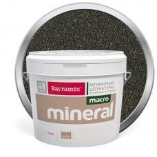 Bayramix Macro Mineral 1014 15 кг