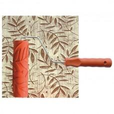 Валик структурный Maestro Acacia 02884-1 резиновый 175х40 мм