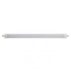 Светильник светодиодный LLT ССП-158 IP65 32 Вт 4000 К