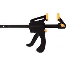 Струбцина пистолетная 150 мм