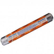 Герметик полиуретановый BASF MasterSeal 474 600 мл