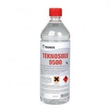 Teknosolv 9500
