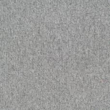 Ковролин коммерческий Sintelon Olimp 39366 4 м