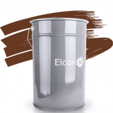 Elcon коричневая 0,8кг