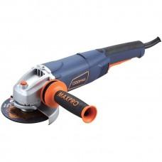 Шлифовальная машина угловая Max Pro MPAG950/125Q 85136