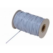 Шнур сварочный из Пвх Lg Welding Rod Wel0002 Du90002-01