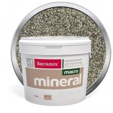 Bayramix Macro Mineral 1013 15 кг