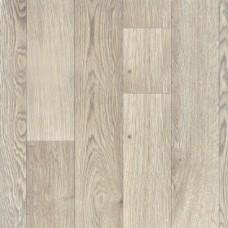 Линолеум полукоммерческий Ideal Strike Gold Oak 916L 4х30 м