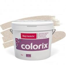 Bayramix Colorix Cl 09 9 кг