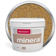 Bayramix Mineral 316 15 кг
