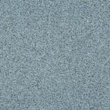 Линолеум антистатический Tarkett Acczent Mineral AS 100007 3x20 м