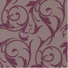 Обои текстильные Fresco Empire Design 72845