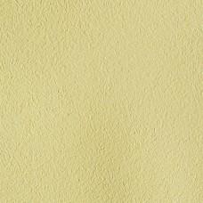 Штукатурка шелковая декоративная Silk Plaster Miracle 1003