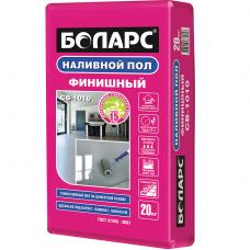 Боларс СВ-1010 20 кг