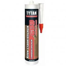Клей строительный универсальный Tytan Professional 601 405 г