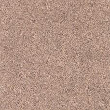 Линолеум полукоммерческий Tarkett Sprint Pro Sahara 3 1,5x23 м