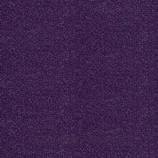 Ковролин Sintelon Dragon 47831 фиолетовый 4 м резка