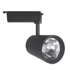 Volpe ULB-Q253 24W/NW/A Black 4000К 24 Вт черный