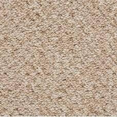 Покрытие ковровое Ideal Rocca 332 4 м