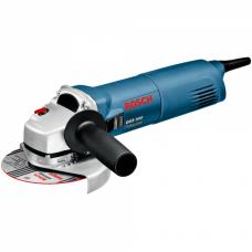 Шлифовальная машина угловая Bosch GWS 1400 0601824800