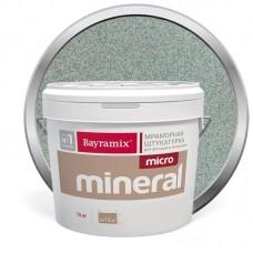 Bayramix Micro Mineral 616 15 кг