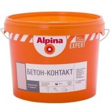 Alpina Expert Beton-Kontakt 4,5 кг