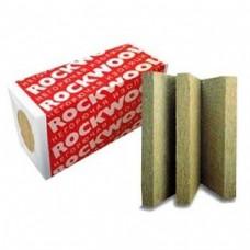 Rockwool Кавити Баттс 1000х600х100 мм 5 плит в упаковке