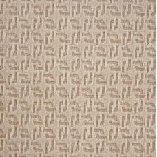 Покрытие ковровое Ideal Twister 338 4 м